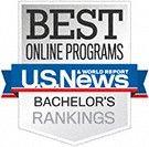 Best Online Bachelors Programs | Online Bachelors Rankings | US News