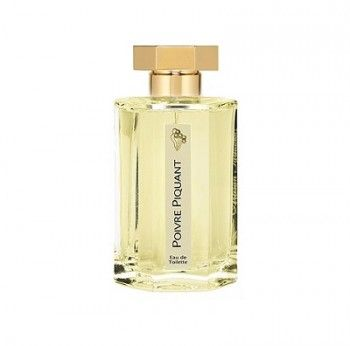L'Artisan Parfumeur- Poivre Piquant  Per accedere al sito di vendita online clicca 2 volte sull'immagine.