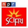 National Public Radio's Science Friday Podcast hosted by Ira Flatow. Listen to it on NPR or online.