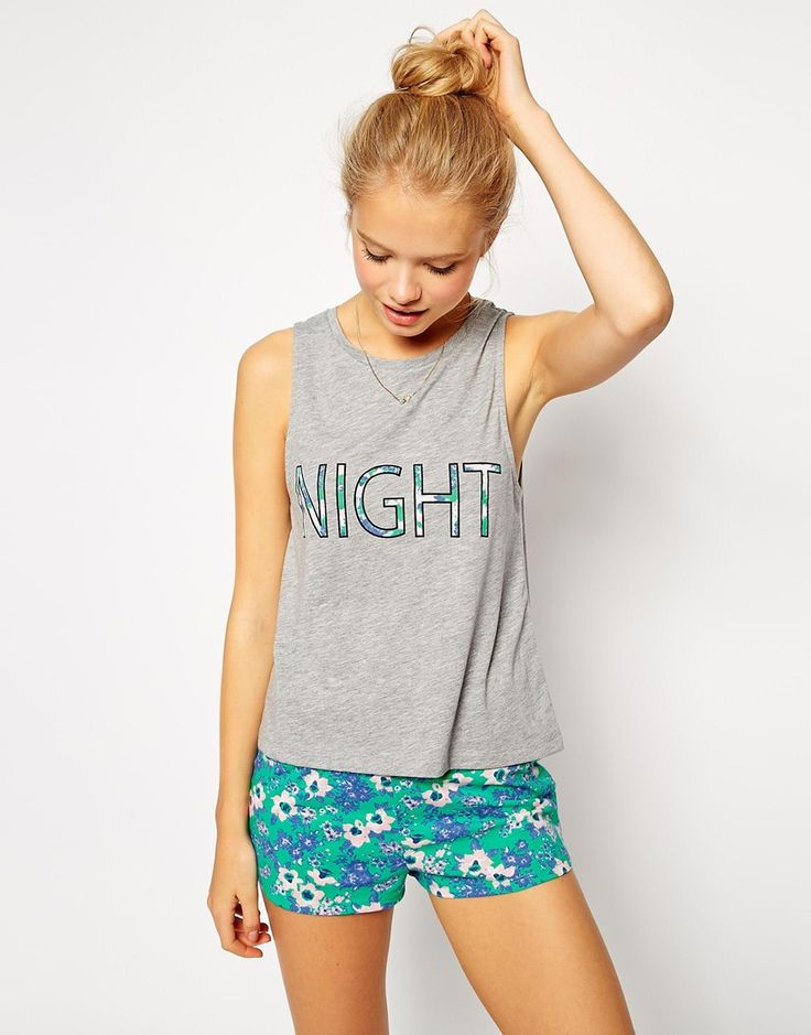 Shop for pajamas short sets online at Target. Free shipping on purchases over $35 and save 5% every day with your Target REDcard.