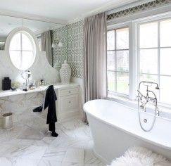 30 En Güzel Banyo Modelleri İle Banyo Dekorasyonu