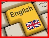 Согласование времен. Sequence of tenses. АНГЛИЙСКИЙ ЯЗЫК. Изучение английского онлайн. Английская грамматика. EnglishStyle.net