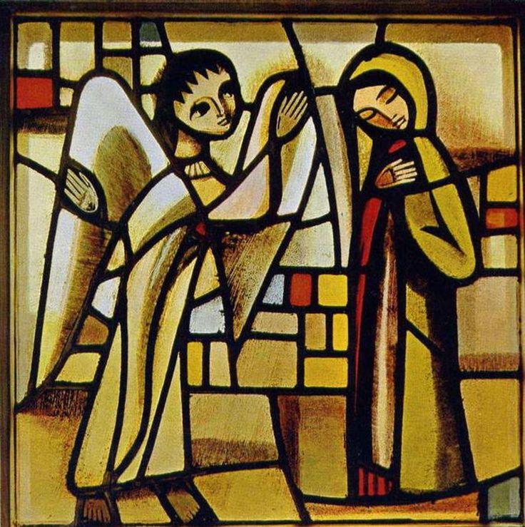 El sacerdote diocesano José Sánchez Luque recoge algunas claves sobre el tiempo de Adviento.