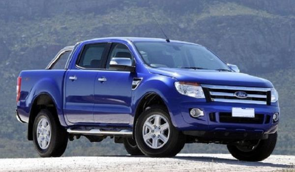 Released back in 2010, the Ranger is already starting to show its age so it is now wonder that Ford went ahead and released the 2016 Ford Ranger - a mid-life update for one of their best selling models.