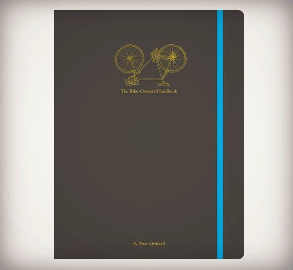 http://coolmaterial.com/media/the-bike-owners-handbook/