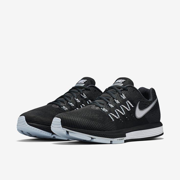 Nike Air Zoom Vomero 10 Men's Running Shoe. Nike Store