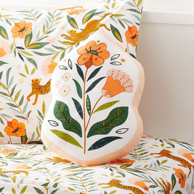 Crate And Barrel, Kids Pillows, Throw Pillows, Accent Pillows, New Baby Products, Pure Products, Playroom Furniture, Flower Pillow, Pillow Reviews