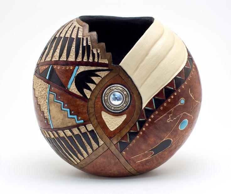 pam redhawk - native american