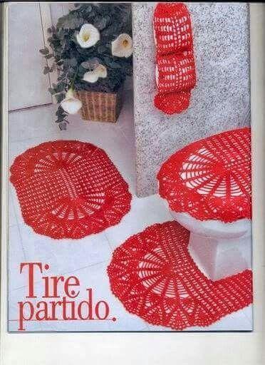 331 Best Images About Ba 241 Os A Crochet On Pinterest
