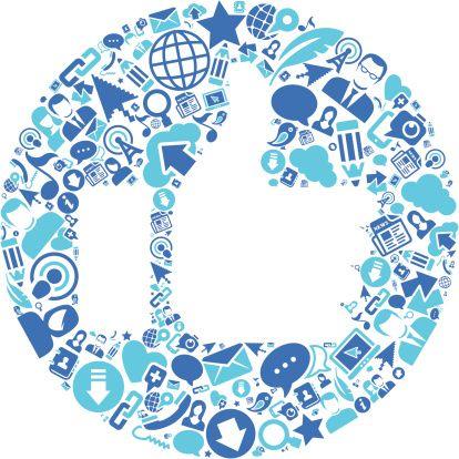 La estrategia de Social Media para pymes