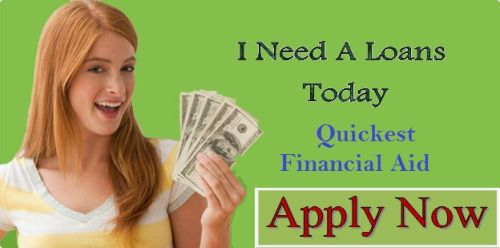 Get A Sufficient Loan To Solve Your Unwanted Financial Hassle