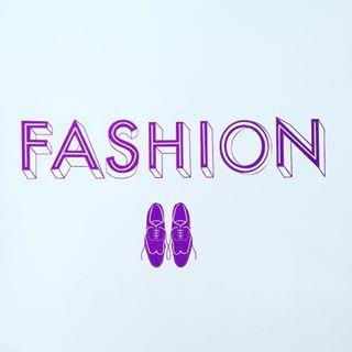 #fashion #feeling #inspired