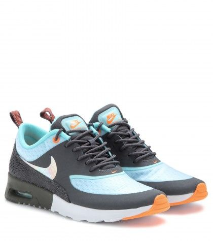Nike - Nike Air Max Thea Premium sneakers - mytheresa.com GmbH