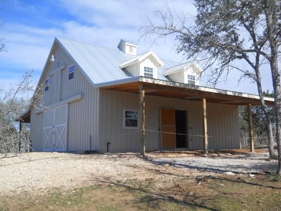 1000 images about barn apartment ideas on pinterest