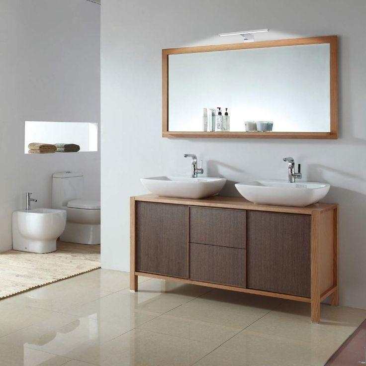 Egal Ob Als Spiegelleuchte Badleuchte Schminklicht Oder Schrankleuchte Diese Aufbaulampe Sieh Mit Bildern Badezimmer Schminkspiegel Waschbeckenunterschrank Frisiertisch
