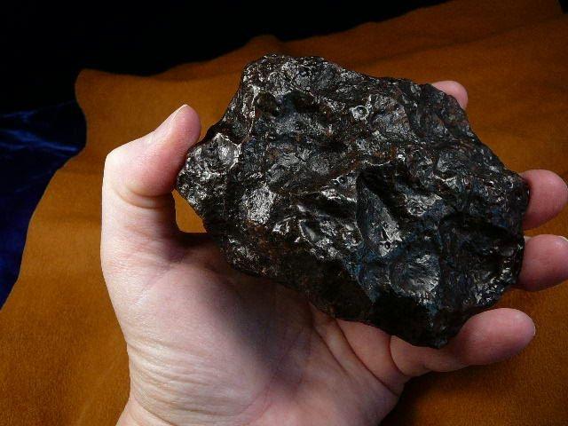 Pioggia di meteoriti in Russia : 400 i feriti     caduto il 14- 02- 2013
