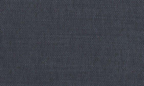 Hampton fabric - Jardan