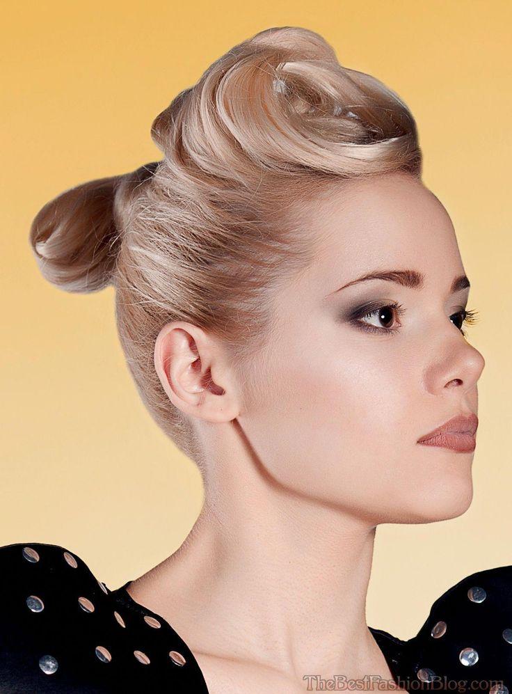 Prom Frisuren 2017 15 Coolste Haare Fur Frauen Haare Frisuren