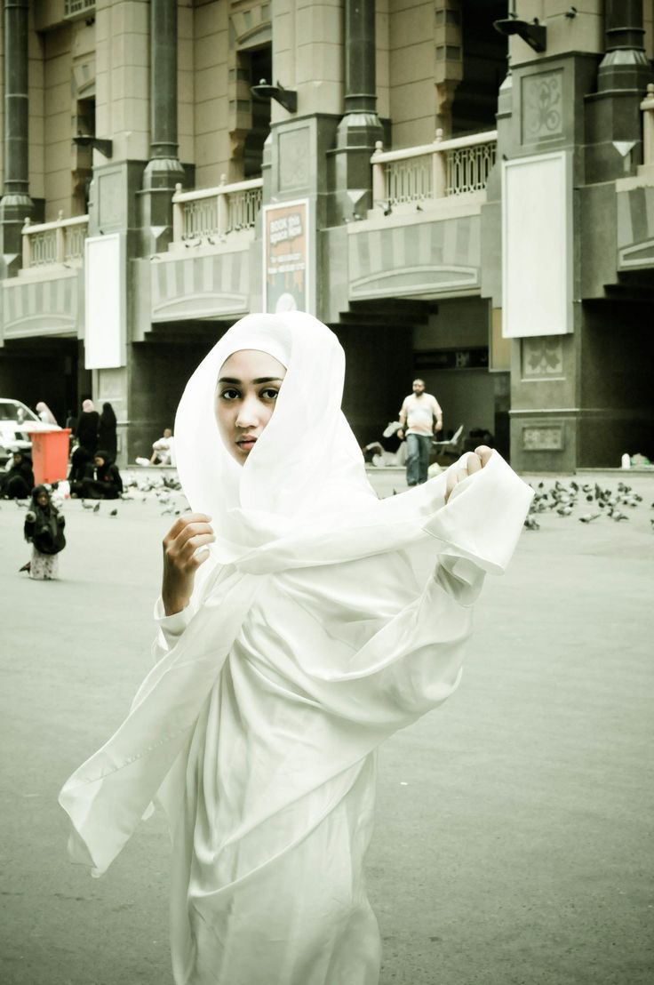 17 Best images about Hijab Street on Pinterest | Hijab street styles ...
