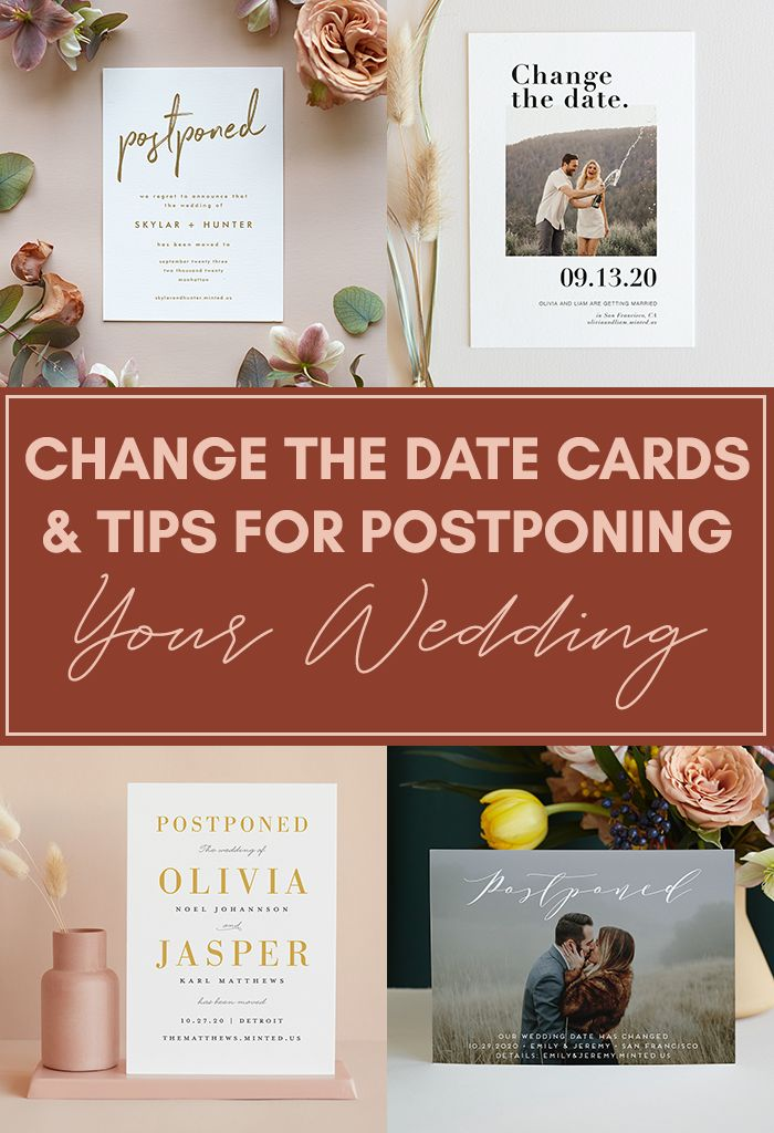 Pin on Wedding Planning Tips + Guides