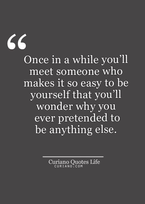 Inspiration : Looking for #Quotes Life #Quote Love Quotes Quotes about Relationships and B