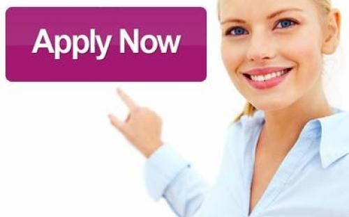 12 Month Loans Fast Cash Help for Small Loans Period