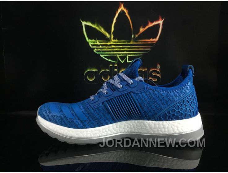http://www.jordannew.com/adidas-pure-boost-zero-gravity-men-blue-white-online.html ADIDAS PURE BOOST ZERO GRAVITY MEN BLUE WHITE ONLINE Only $76.00 , Free Shipping!