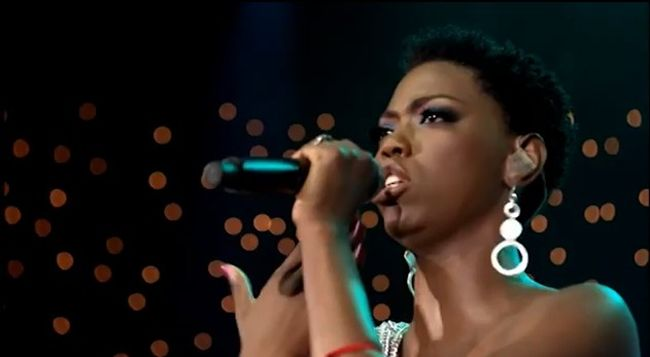 "[Watch] South Africa's Lira (@Miss_LIRA) - ""With My Eyes"" LIVE #Getmybuzzup- http://getmybuzzup.com/wp-content/uploads/2014/04/Lira-With-My-Eyes-LIVE.jpg- http://getmybuzzup.com/lira-with-my-eyes-live/- Lira – ""With My Eyes"" LIVE By Amber B Wow, What a beautiful voice Lira has. Platinum-selling South African singer/model/actress Lira has already conquered South Africa and much of Europe with her irresistible blend of R & B, Jazz and African styles. Like"