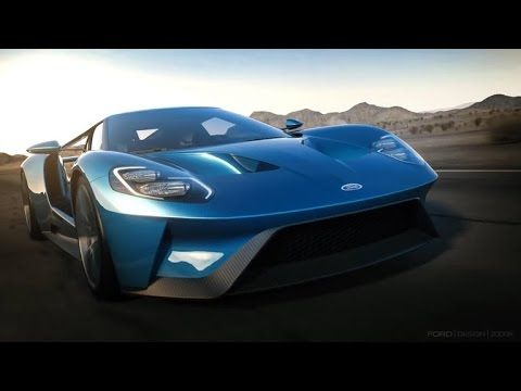 CNET On Cars - New Ford GT: The Unbearable Lightness of  Moving, Episode 65  Fuck it. I think this is just shi too.  http://www.hondajet.com/ Reality makes us study/do it if such for Ourselves. Wanna join.? Or just bitch about life.? STUDY, STUDY, STUDY. Ya get my drift.? STUDY. Good day. Darryl Gene family of Harcourt. http://econcurrent.com/devine/calls/2015-09-23-CheckoutCall.mp3 http://econcurrent.com/devine/files/36-FederalReserveBanking/