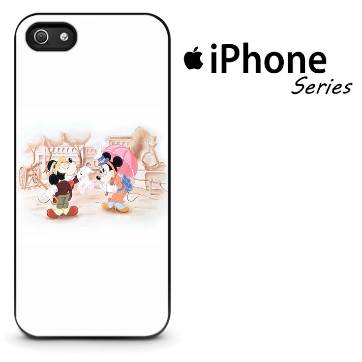 Mickey & Minnie Mouse Classic Phone Case | Apple iPhone 4/4s 5/5s 5c 6 6 Plus Samsung Galaxy S3 S4 S5 S6 S6 Edge S7 S7 Edge Samsung Galaxy Note 3 4 5 Hard Case  #Case #Apple #AppleCase #iPhone #iPhoneCase  #AppleiPhoneCase #AppleiPhone5 #AppleiPhone6 #AppleiPhone7 #AppleiPhone7Case #HardCase #PhoneCase #Yuicase.com #MickeyMouse  #MickeyMousePhoneCase #Samsung #SamsungCase #SamsungGalaxyNoteCase #SamsungGalaxyNote3Case #SamsungGalaxyNote4Case #SamsungGalaxyNote5Case #SamsungGalaxyCase…