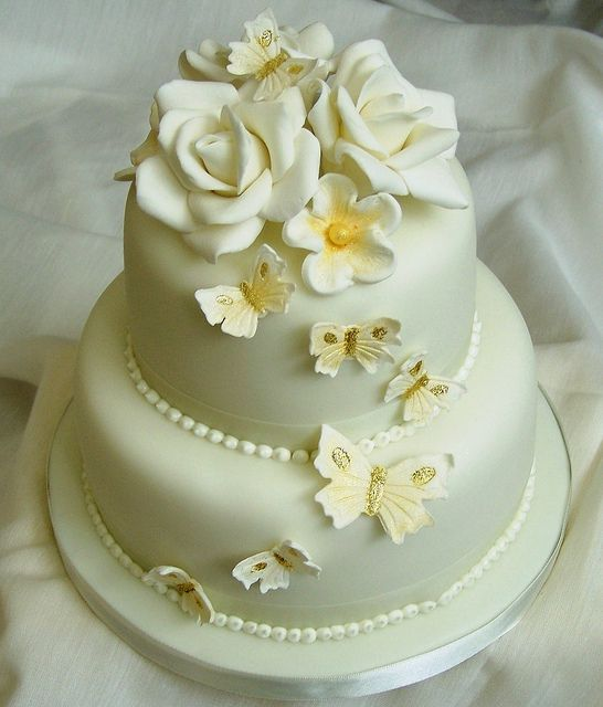50th anniversary cakes pictures | photo