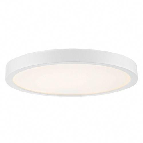 Secondary Lighting How To Choose It And Install It With Images Ceiling Lights Led Lights Led Ceiling Lights