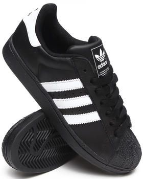 Cheap Adidas Originals Superstar Black/White/Multi Culture Kings