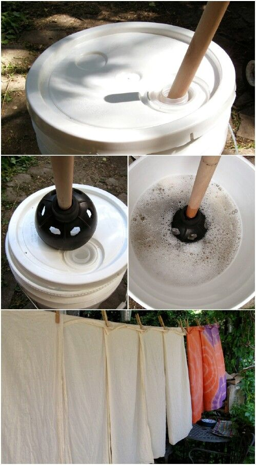 55 Must Know Camping Tricks And Hacks That Will Make You A Camping Professional…