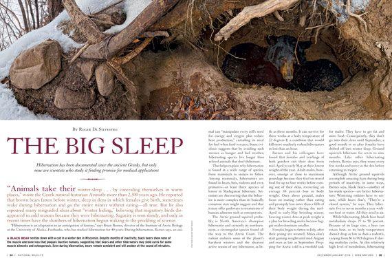 1000 images about biol 630 natural history on pinterest. Black Bedroom Furniture Sets. Home Design Ideas