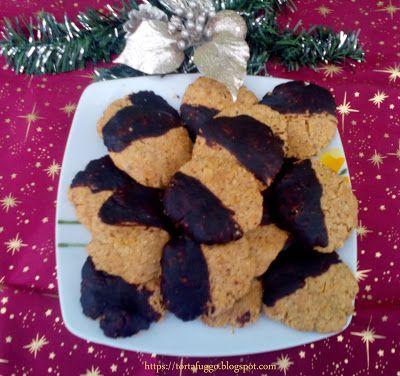 Tortafüggő Marisz: Cukorbetegeknek mézes helyett - Diós zabpelyhes keksz nyírfacukorral