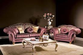 Image result for baroque furniture
