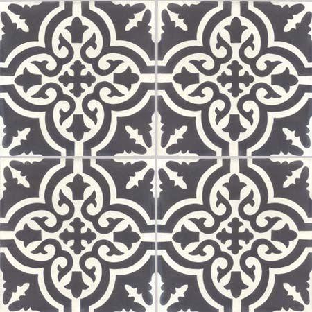 25 beste idee n over vintage badkamertegels op pinterest beschilderde vloertegels badkamer - Witte steen leroy merlin ...
