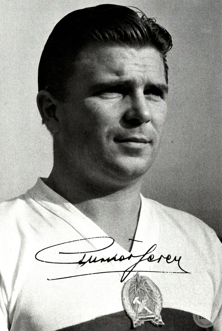 176 best PUSKAS PANCHO PUSKAS images on Pinterest
