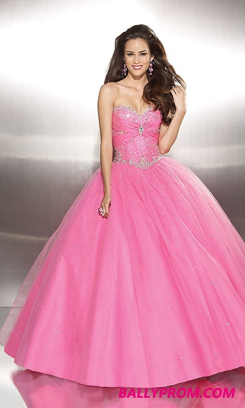 15 best Mori Lee images on Pinterest | Party wear dresses, Formal ...