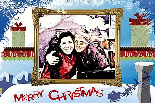 荷德比法十日遊~銀色聖誕假期(1) @ 燕青大美女部落格 :: 隨意窩 Xuite日誌