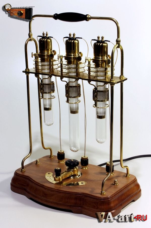 1000 Images About Steampunk Industrial Lighting On Pinterest Industrial Glass Insulators And