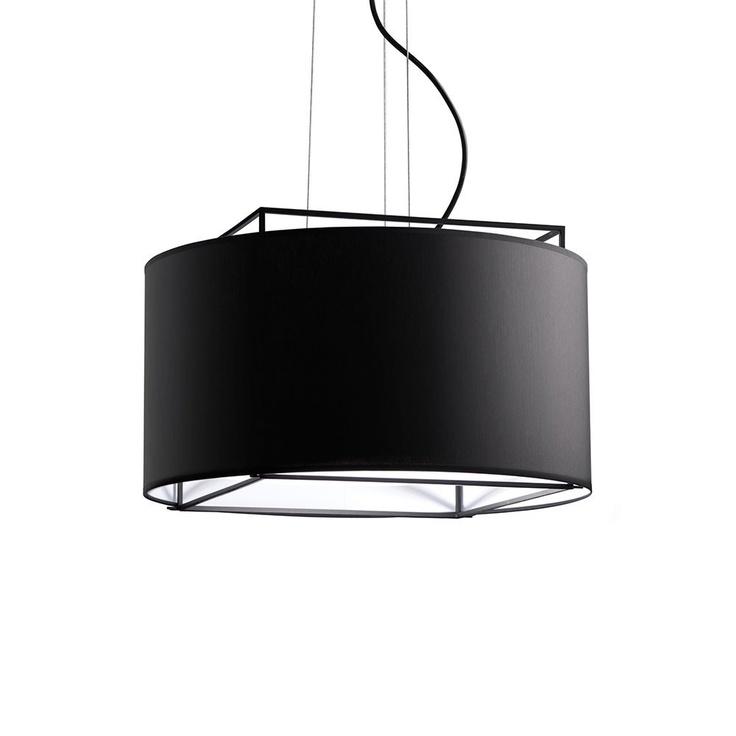 Tienda online de Lámparas Metalarte modernas para el comedor, lámpara de diseño Lewit fabricada por Metalarte.