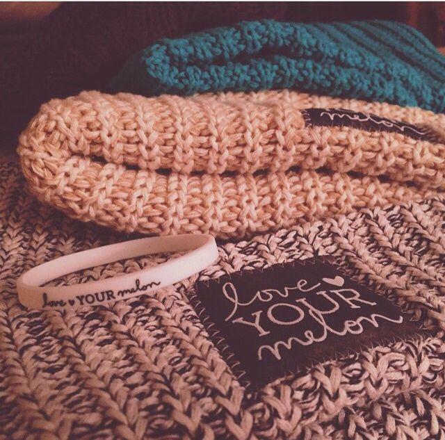 Love Your Melon is a non-profit 501(c)(3) organization run by college students on a mission to improve the lives of children battling cancer in America. For every hat sold, another identical hat is given to a child battling cancer. Through funding from this Buy One–Give One program and donations, the Love Your Melon Foundation provides therapeutic entertainment and comfy hats to children battling cancer during the difficult cancer treatment process.  get yours @ loveyourmelon.com…