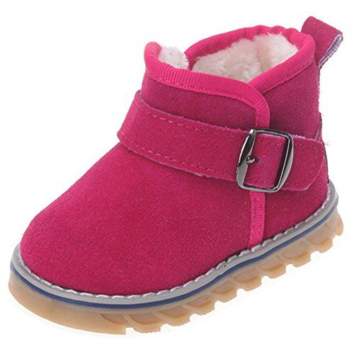 17 Best ideas about Toddler Walking Shoes on Pinterest | Best baby ...