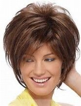 Image result for Short Sassy Haircuts For Women