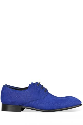 Mascolori Nette schoenen Geomatrix