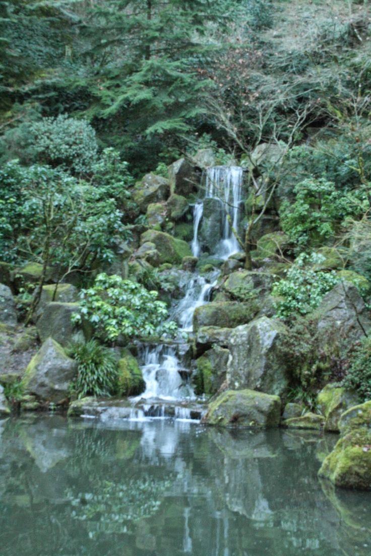 203 best california oregon christmas trip images on pinterest