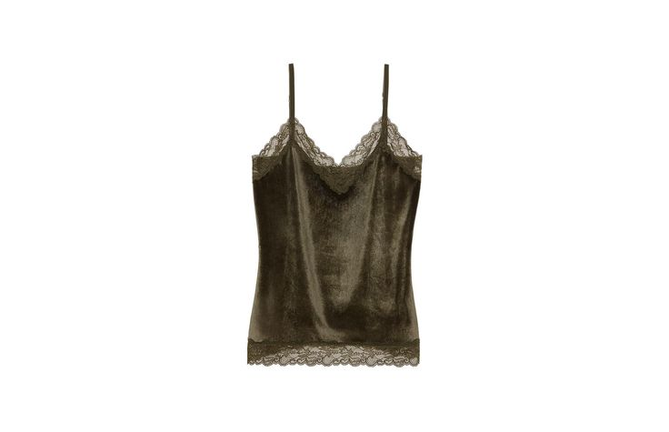 Monica Microfibre Bandeau Bra for sale on Official Intimissimi online shop. Discover all the latest products and buy them on the Intimissimi online shop.