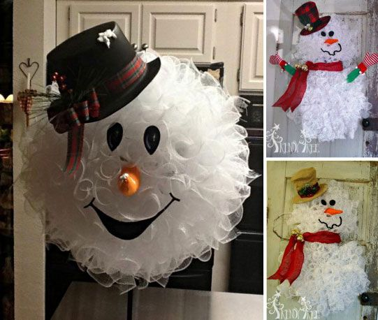 Top 30 Lovely And Cheap DIY Christmas Crafts Sure To Wow